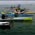 Many thanks to all the paddlers, rowers, US, Coast Guard, City of Portland, Maine, USCA and volunteers who made this day so pleasant even though the weather wasn`t. Special thanks […]