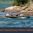 A Rower's Perspective – by Wayne Lysobey Whaleboats were floundering in the wind. At least the one with kids was having difficulty getting pointed in the right direction after they […]