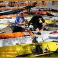 A Paddler's Perspective – by Wesley Echols This race is a favorite for many paddlers and rowers. It is a short, protected course with expert organization thanks to the race organizers […]