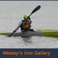 Special thanks to Mark Ceconi who has edited all my reviews. First Impressions: I first paddled the Uno on the ultra flat Charles River back in April 2009 (see clip), […]