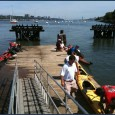 The Achilles International Kayak Program has participated in the Mayor's Cup practically since the start of the event. In the last couple of years the team has grown, but in […]