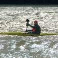 """The second of Erik's training articles.  A follow-up to """"Surfski Training"""""""