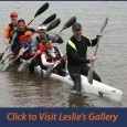This was the third year of the Sakonnet River Race. For the past two years we had roughly twenty-five paddlers, I expected about thirty paddlers this year but due to […]