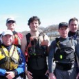 Get ready for the 2011 Snow Row!!!!  This is the first race in the SurfskiRacing.com Series.  Get your […]