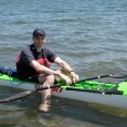 A few months ago, Wesley suggested that I write an article describing my recent transition from sea kayak […]
