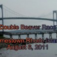 Check out Mike Tracy's Video from the 2011 Jamestown Double Beaver!!