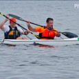 The East Coast Surfski Championships(a.k.a. The Jamestown Counter Revolution)Providence, RI, Saturday, August 27, 2011~Mark Ceconi~ The San Francisco Surfski Champs is an infamous race, no doubt about that. They have […]