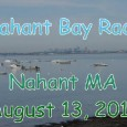 Check out Mike's Video from The Nahant Bay Race.  Thanks to Kevin Klasman for the great photos!   Visit Kevin's Photo Gallery