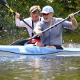 Shawn BurkeEvent Co-chair The 2nd annual Great Stone Dam Classic canoe & kayak race was held on Sunday, September 11th on the Merrimack River in Lawrence Mass. Despite high water […]