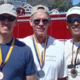 While the majority of the paddling and rowing community in New England made their way to the venerable and justifiably popular Lighthouse To Lighthouse race on 9/10, a handful of […]