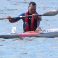 The Lighthouse to Lighthouse Race is one of my favorite races.  It is 14 miles of ocean paddling around islands and lighthouses and has a beautiful long beach, plenty of […]