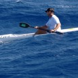 Warning: This article features no feats of paddling prowess, no storied rivalries or snippets of macho trash-talking. There's nothing here about shark attacks or boat-breaking surf, nor do I speculate […]