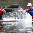 Ben Lawry has been paddling for over 35 years, and teaching/guiding for over 20. He has taught paddling on five continents and competed on three. Presently he works as […]
