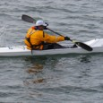 Stellar is pleased to announce Francisco Urena as a sponsored paddler for 2012. I first met Francisco in 2010  at the finish of the Blackburn Challenge. As I remember it, […]