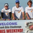Last weekend the Achilles Kayak Team competed in the annual Shark Bite Challenge race event in Dunedin, FL. This is an open water race on the Gulf of […]