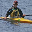 The Run of the Charles is one of the largest kayak races in the United States. Living near Boston has it's perks: flat water, ocean, World Champions :New England Patriots, […]