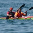 The 26th Blackburn Challenge promises to be a particularly exciting race for the New England surfski community.  There's a huge pre-registered field of 44 single HPKs and 7 double HPKs, […]