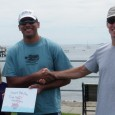 2011 Nahant Race Summary by Greg Lesher.  This weekend, August 18, 2012,  Mike McDonough, Race Director, along with his daughter Katie will be presenting the awards.  Race starts at 10am. […]