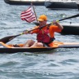 Leg Drive: My experience is that the term 'heel drive' is a relative term to get paddlers comfortable with using leg drive. It is easy for newer paddlers to envision […]
