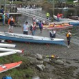 Essex River: Terror on the Low Seas The Essex River Race holds a special place in my heart. At the 2004 race, I stood on the shores and watched the […]