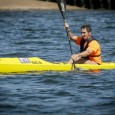 HUGE SUCCESS The Lighthouse to Lighthouse Race (L2L) was a great success yesterday on many diffferent fronts.  The Surfski Divison had the largest field of approximate 50 surfskis including the […]