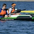 Awesome video of the L2L Race held September 7, 2013.  Vadim a professional photographer, Main Street Photography, shot this video. The paddlers featured most are Jesse Lishchuk(Vajda Hawx), Vadim's son […]