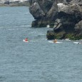 The SurfskiRacing.com Race Series began back in 2010 to include most of the races in New England but scoring it differently than the previous series as a way to encourage […]
