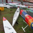 Well before I even dreamed that it was possible, let alone desirable, to spend so much time and money on surfskis, the Essex River Race gave me my first taste […]