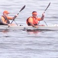 Blackburn Challenge 2014: Racing, Records, and Reflections July 19, 2014, Gloucester, MA It escapes me how many Blackburn notches I've accrued in my belt to date…eight? Nine? This strikes me […]