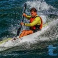 Surfski racing is a dynamic sport, beloved by many of its participants for the opportunity to test their skills as an ocean paddler – which could be described as an […]