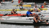 Almost 300 paddlers (298) in various water craft made the trek around Cape Ann for the 2014 Blackburn Challenge. The combined surfski classes were the biggest overall class with 60 […]
