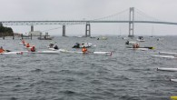 Beaver Times Two: What's a Little Weather Amongst Friends? Jamestown, RI, August 2, 2014 The Double Beaver Race… Despite a name that none of us can repeat in public without, […]
