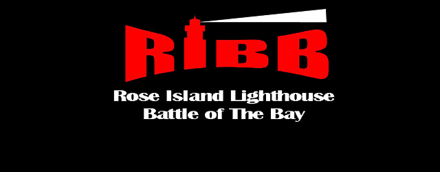 Saturday, August 9th Newport, RI Fort Adams State Park, 60 Fort Adams Dr, Newport, RI 02840 This amazing race & fundraiser for the Rose Island Lighthouse will include sup, kayak, […]