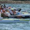 1st Annual Canadian Surfski Champs – August 23, 2014 from Deep Cove Canoe & Kayak Centre on Vimeo.