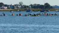 If you have not already registered here is a quick reminder: This years event is on Saturday Sept 6th 2014 at Shady Beach, Norwalk, CT. Race day check-in opens at […]