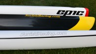 Over the past year I have bought or paddled many skis: Epic V10 Ultra, Epic V14 Ultra, Fenn Glide Elite, Think Uno Max(2), Evo II(2), Think Ion, Think Big Eze, […]