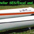 A Review of the Fenn Spark, As Compared to the Stellar SES Sept 2014 by Bill LeComte I have had the Fenn Spark/Carbon-Hybrid for about 3 weeks now. I'll start […]
