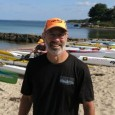 "The inaugural Cape Cod Downwind  race (the name of which has been something of a moving target, starting with ""Buzzard Bay Race"", briefly passing through ""Sherwood's Fun Time Paddle Paddle […]"