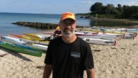 """The inaugural Cape Cod Downwind race (the name of which has been something of a moving target, starting with """"Buzzard Bay Race"""", briefly passing through """"Sherwood's Fun Time Paddle Paddle […]"""