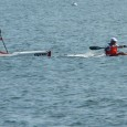 History of East Coast Surf Ski Championship Several years ago, on a winter's training paddle while passing under the Newport Bridge, I specifically remember coming up with the idea of […]