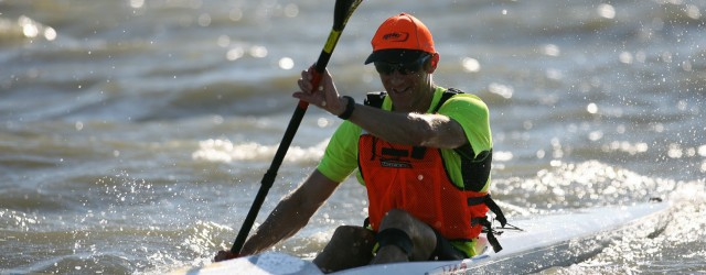 Wednesday Wavechaser Race Last year, in my first US Surfski Championships, I made the mistake of racing my guts out in the Wednesday Wavechaser race. I placed really well against […]
