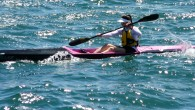 This series is the best of 6 races of 10 for the Northeast paddlers. Since 2012 Borys Markin has dominated the surfski racing scene with little competition except in the […]