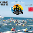Re-posted with permission from Oceanpaddler. Make sure you check out their cool site!!! National Champs race 1 Wrap Up The cream of the Australian Ocean Racing elite were on show […]
