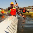 Copied with Permission from Chris Hipgrave,  http://chrishipgrave.com/ Thanks Chris! This past weekend marked the end of the 2014 surfski racing calendar and a rare opportunity to compete in a doubleheader with […]