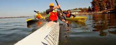 Copied with Permission from Chris Hipgrave,http://chrishipgrave.com/ Thanks Chris! This past weekend marked the end of the 2014 surfski racing calendar and a rare opportunity to compete in a doubleheader with […]