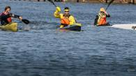 Below is a link to the brilliant photos that professional photographer Vadim Lishchuk took of the North Shore Cup Race on November 15, 2014 on Lake Marion in Summerton, South […]