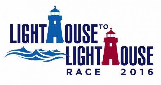 2016 East Coast Championships/Lighthouse to Lighthouse Sponsors Registration OPEN!
