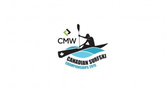 2015 Canadian Surfski Championships, Are you Going?
