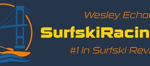 SurfskiRacing