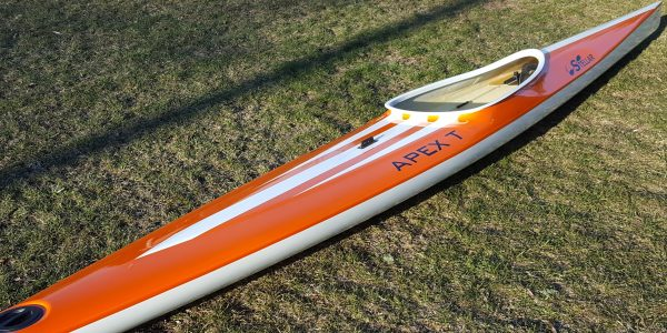 SOLD Clearance Sale New Stellar Apex Trainer(28lbs)